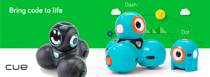 You can click the link to buy it from Amazon !! #DASHandDOT