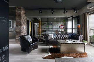 100 Bachelor Pad Living Room Ideas For Men #dormroomideasforguys