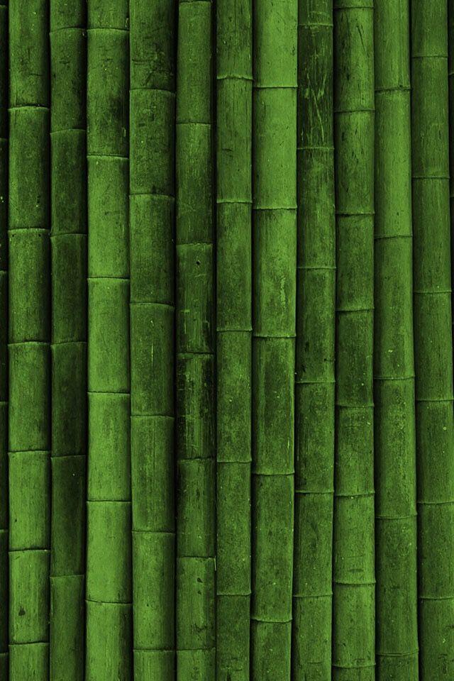 Green Wallpaper Black Plain Dark Light Archived At Wallpapers