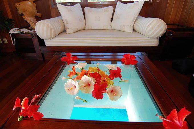 Bora Bora Vacations All Inclusive Honeymoon All