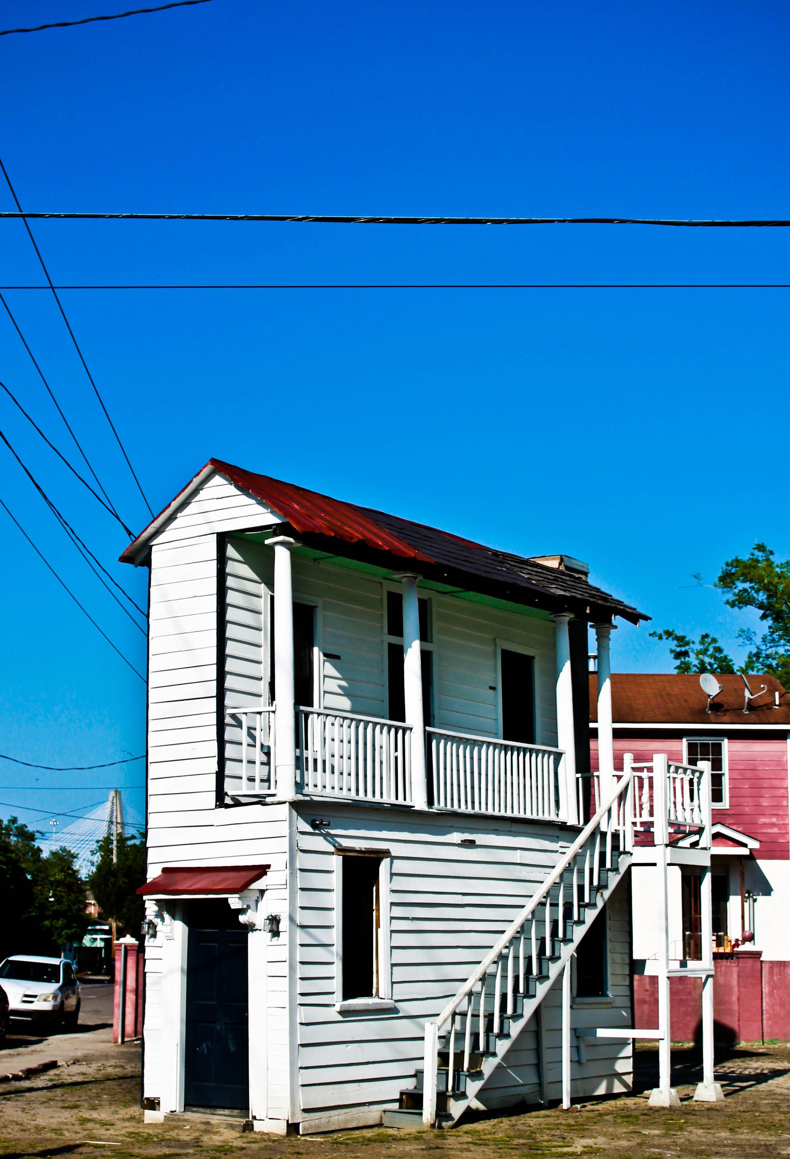 The Tiny House In Charleston Sc Holycityheartofgoldcom Charleston