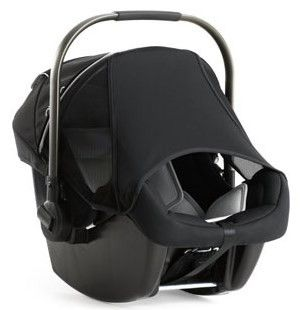 Nuna Pipa 2014 Infant Car Seat