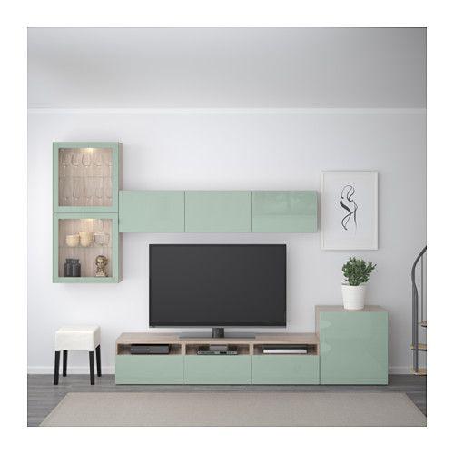 Mobilier Et Decoration Interieur Et Exterieur Salle A Manger Style Industriel Idee Meuble Tv Deco Maison