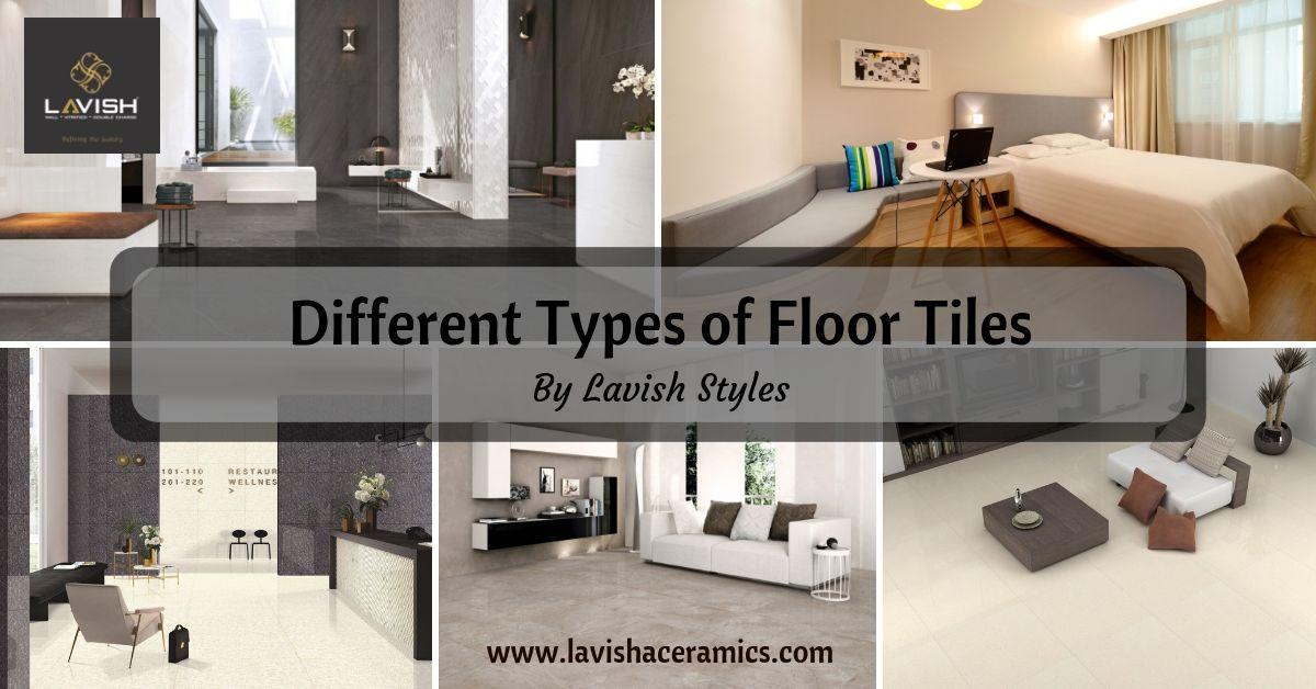 Pin By Lavish Ceramics On Tiles Best Floor Tiles Tile Floor