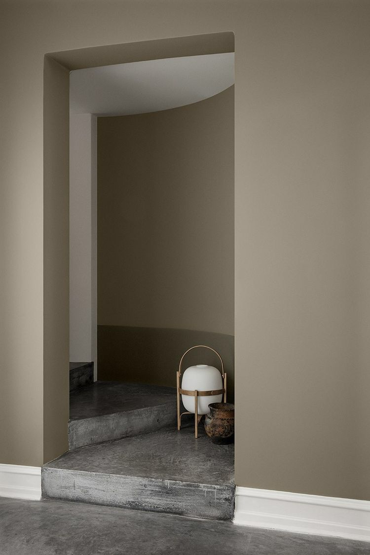 Neue stil zu hause design-bilder pin by heather boting on interiors  pinterest  interiors simple