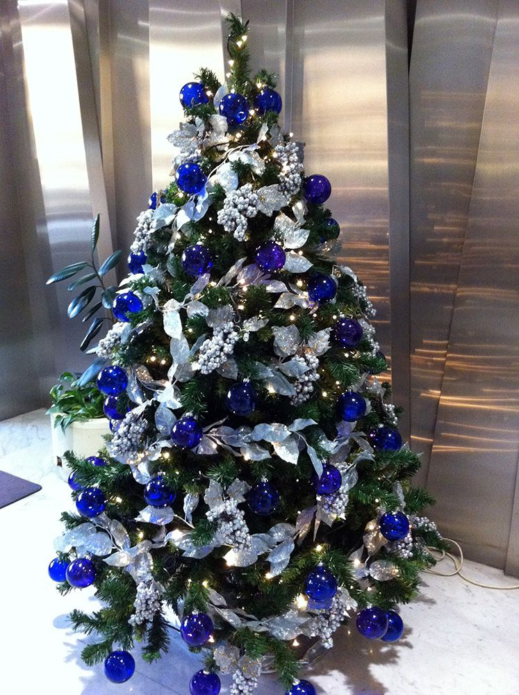 IMG1012jpg 7471000 CHRISTMAS TREES Pinterest