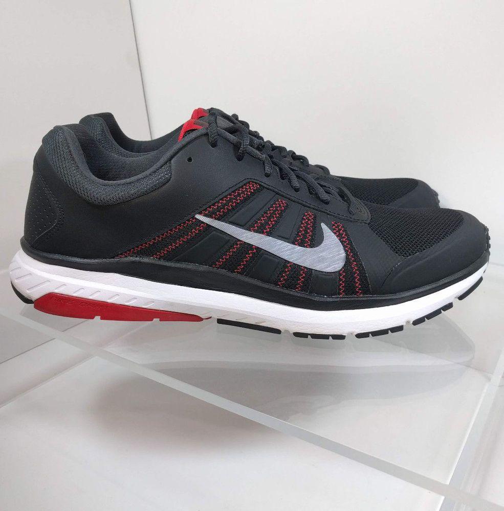 Running shoes, Lightweight running shoes