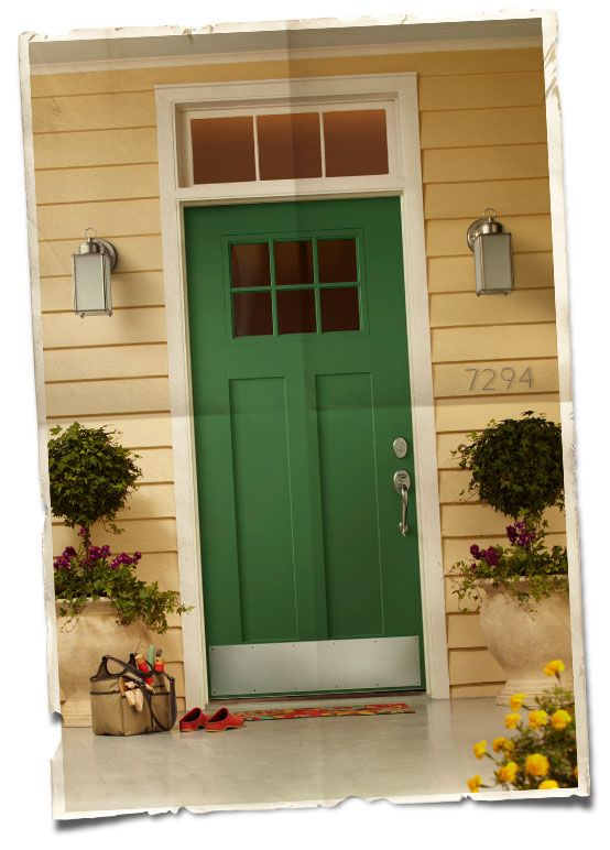 see whats new trending for spring 2013 at the home depot on home depot paint colors exterior id=15543