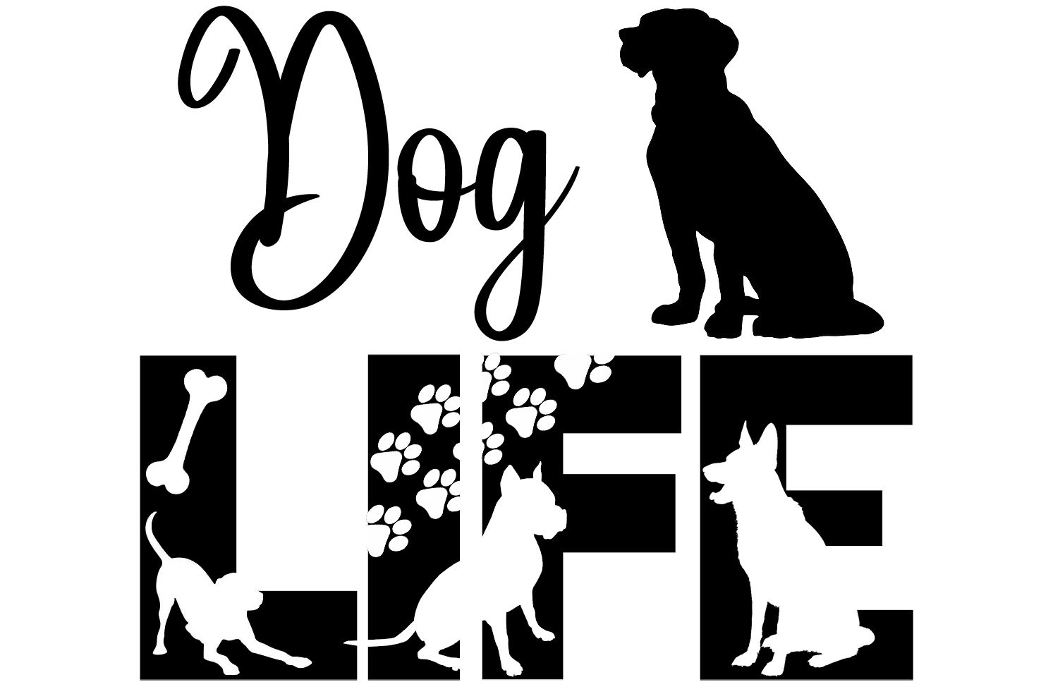 Download Pin on Animal Lovers SVG files | Silhouette and Cricut ...