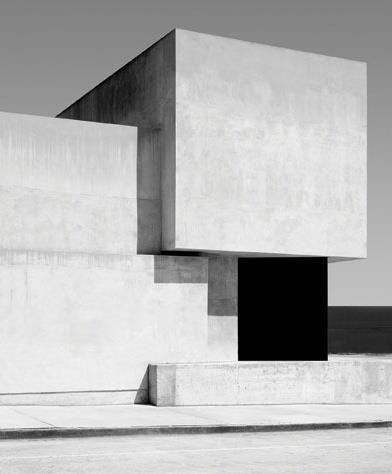 Geometry at play minimalist design pinterest for Define minimalist design