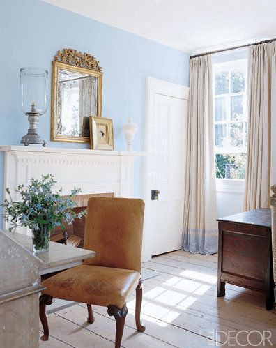 Elle Decor Bedroom Ideas 2 Cool Design Ideas