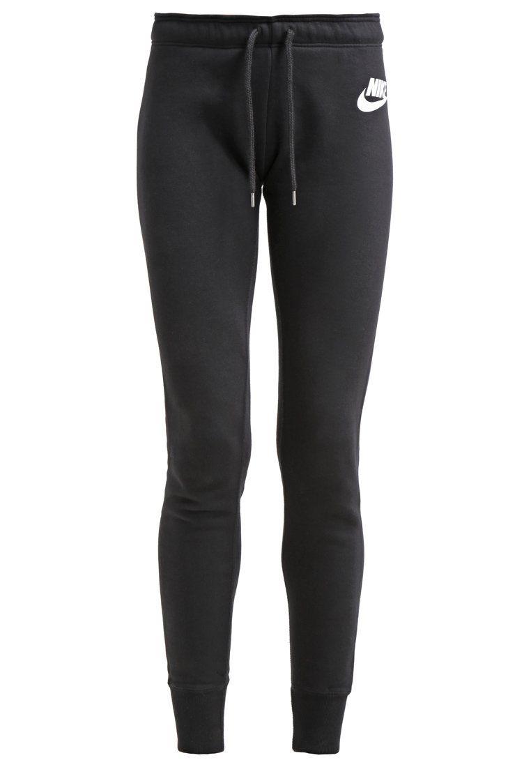 De Nike Rally amp; Survêtement Leggings Pantalons Sportswear Pantalon Fn6SSZ