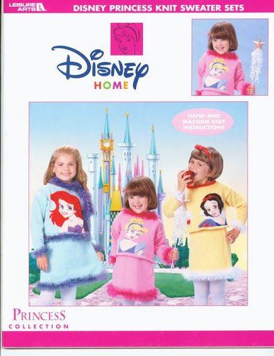 disney princess sweater sets - 猫咪窝(4) - Picasa Web Albümleri