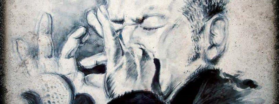 Cours d'harmonica - Paul Lassey