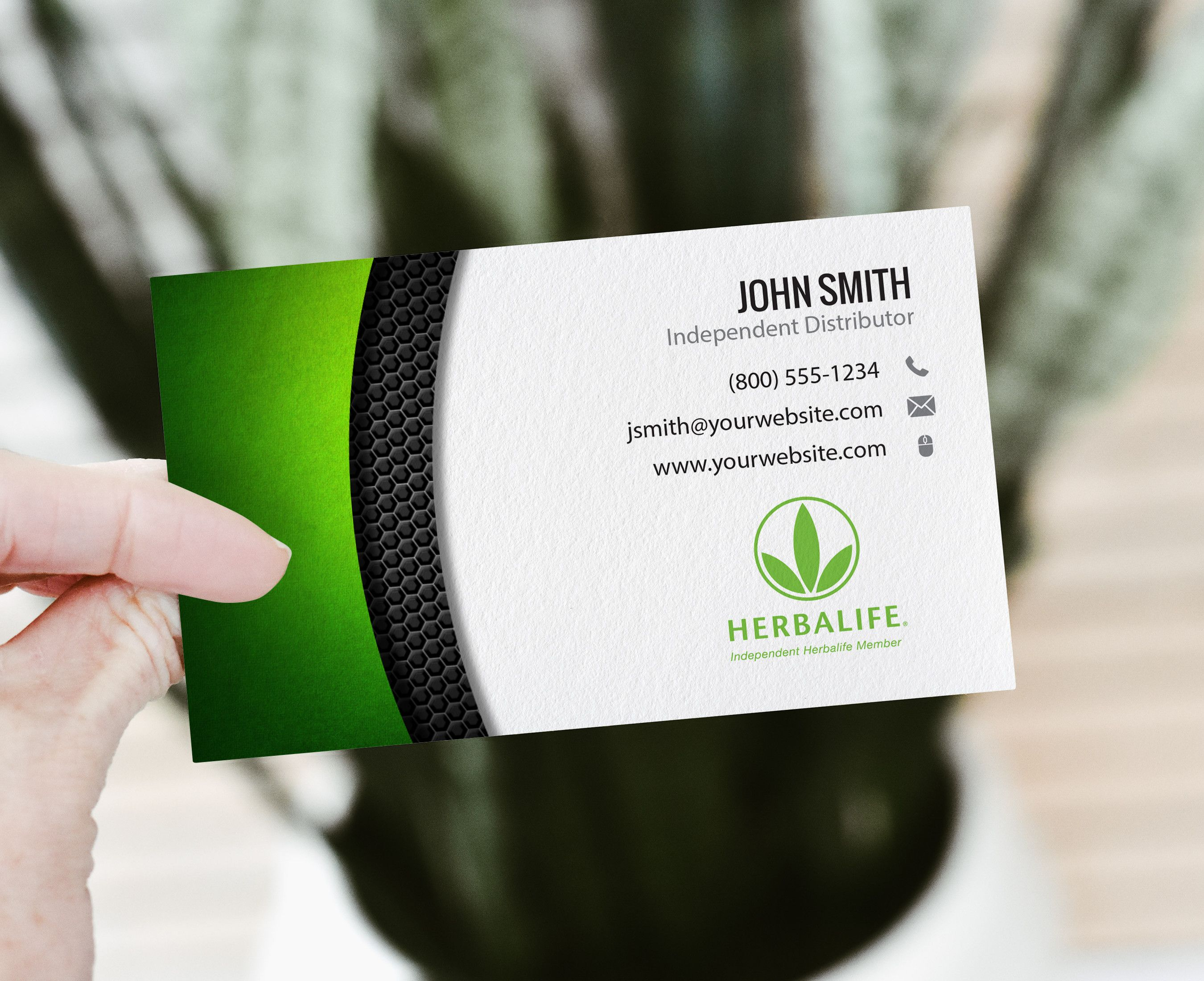 Our New Herbalife Business Cards Are Ready Mlm Herbalife Distributors Wellness Nutrition Weightlo Herbalife Business Cards Herbalife Herbalife Business