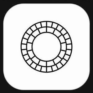 VSCO apk for android free download Vsco