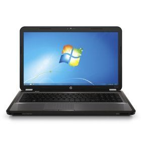 HP g71310us (17.3Inch Screen) Laptop, (core i7, laptop