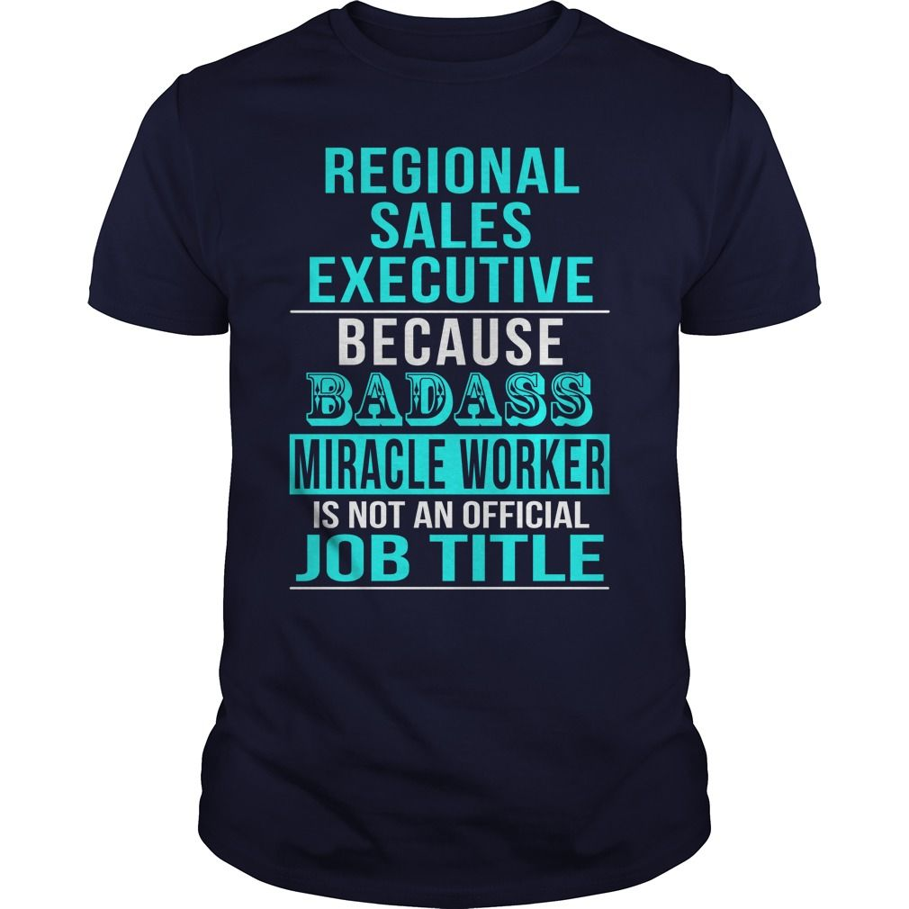 Regional Sales Executive T-Shirts, Hoodies. SHOPPING NOW ==►…