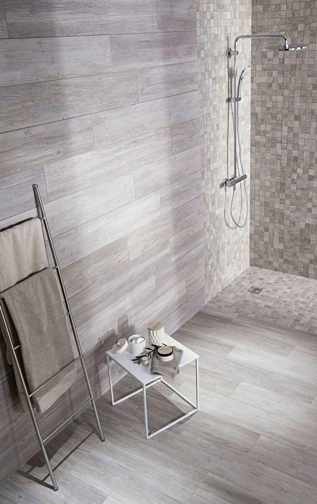 /modeles-salle-de-bain/modeles-salle-de-bain-36