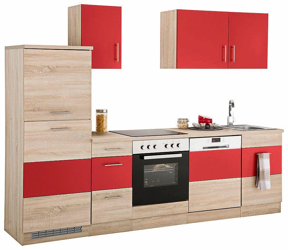 Ideen für küchenhauben pin von eva hiebl auf einrichten u wohnen in   pinterest