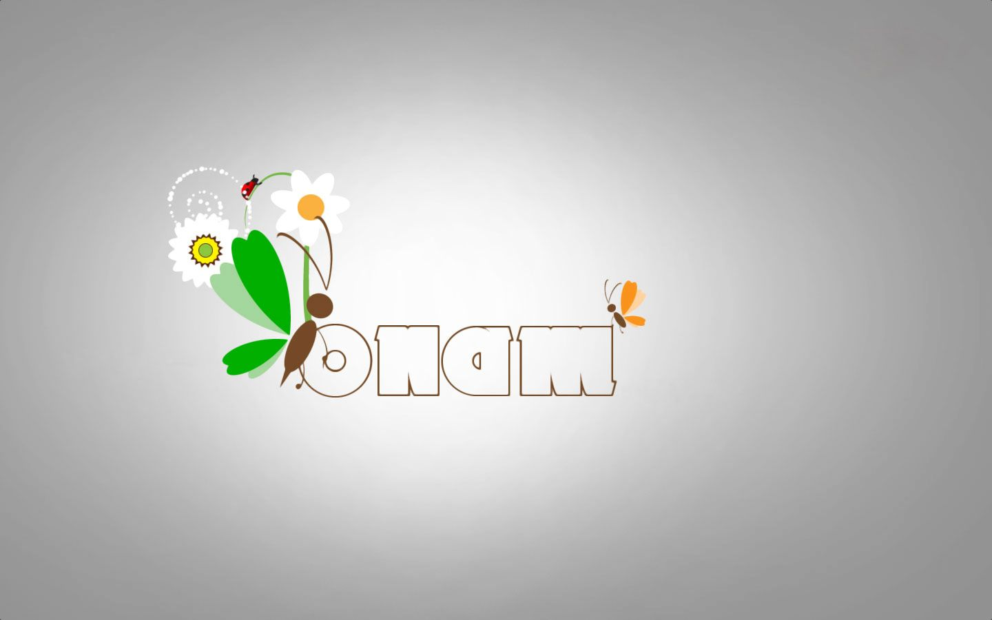 Happy onam 2014 onam wishes quotes and greetings pinterest happy onam 2014 wishes and greetings wallpapers pictures and images in hd and resolutions happy onam 2014 wishes wallpapers onashamsakal 2014 wallpapers kristyandbryce Image collections