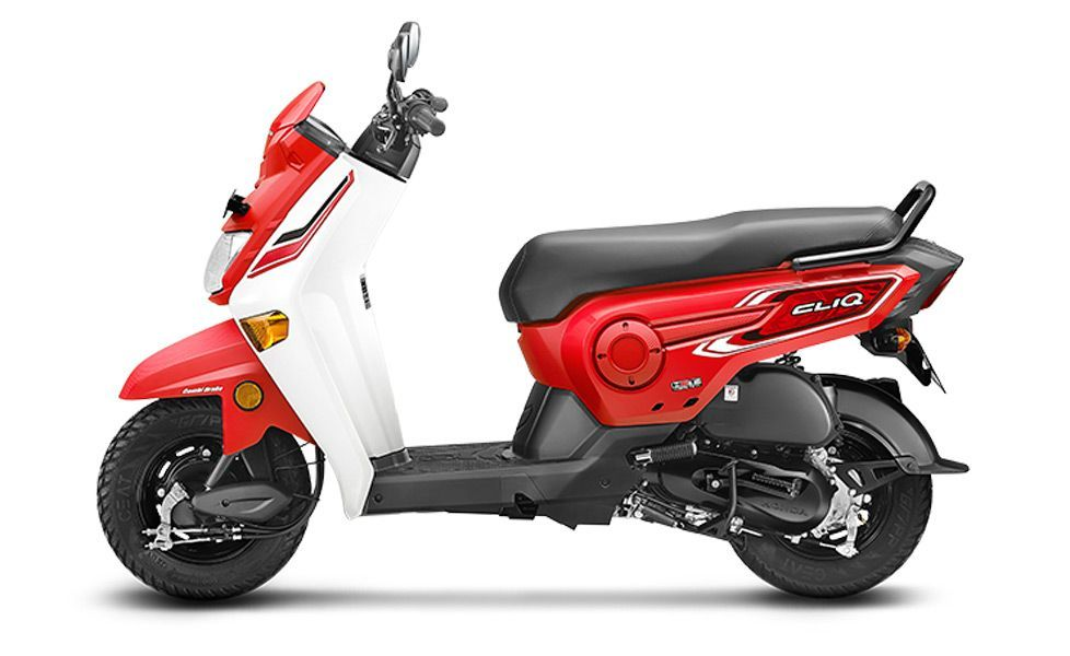 Honda Scooty Or Scooters Price In India Honda Scooty Scooter Price Honda