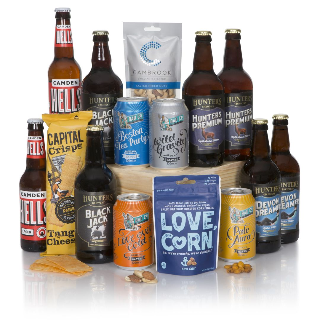 11++ Craft beer subscription uk ideas in 2021
