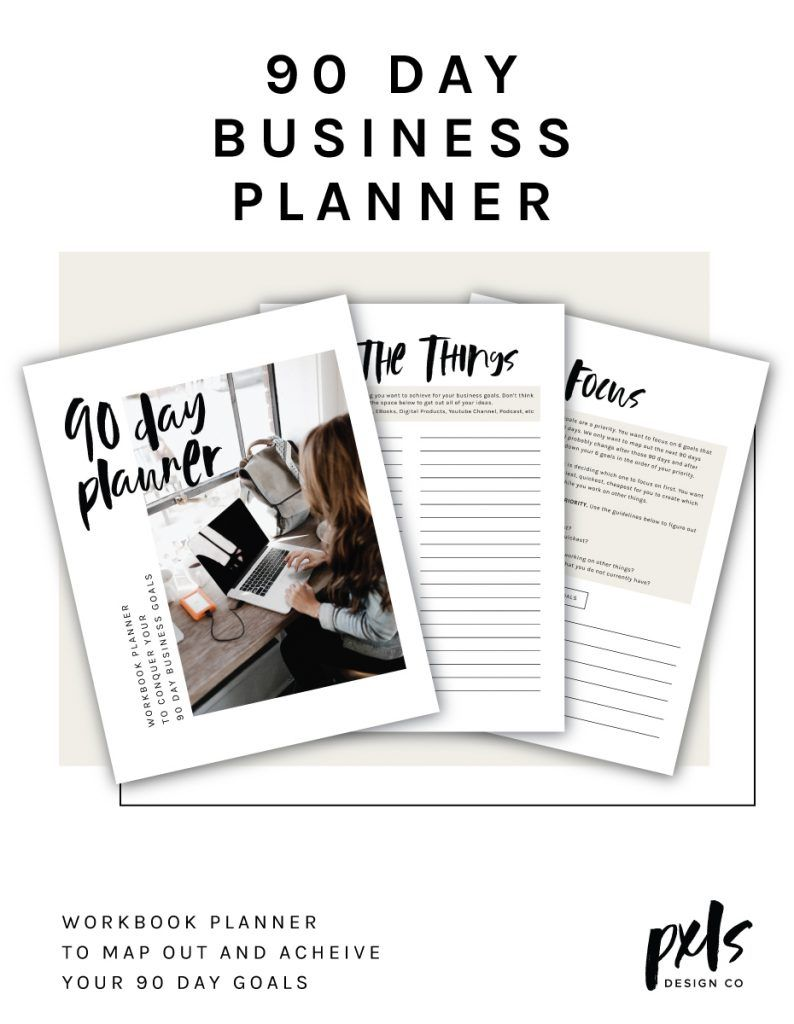 Apple Pages Business Plan Template Business plan
