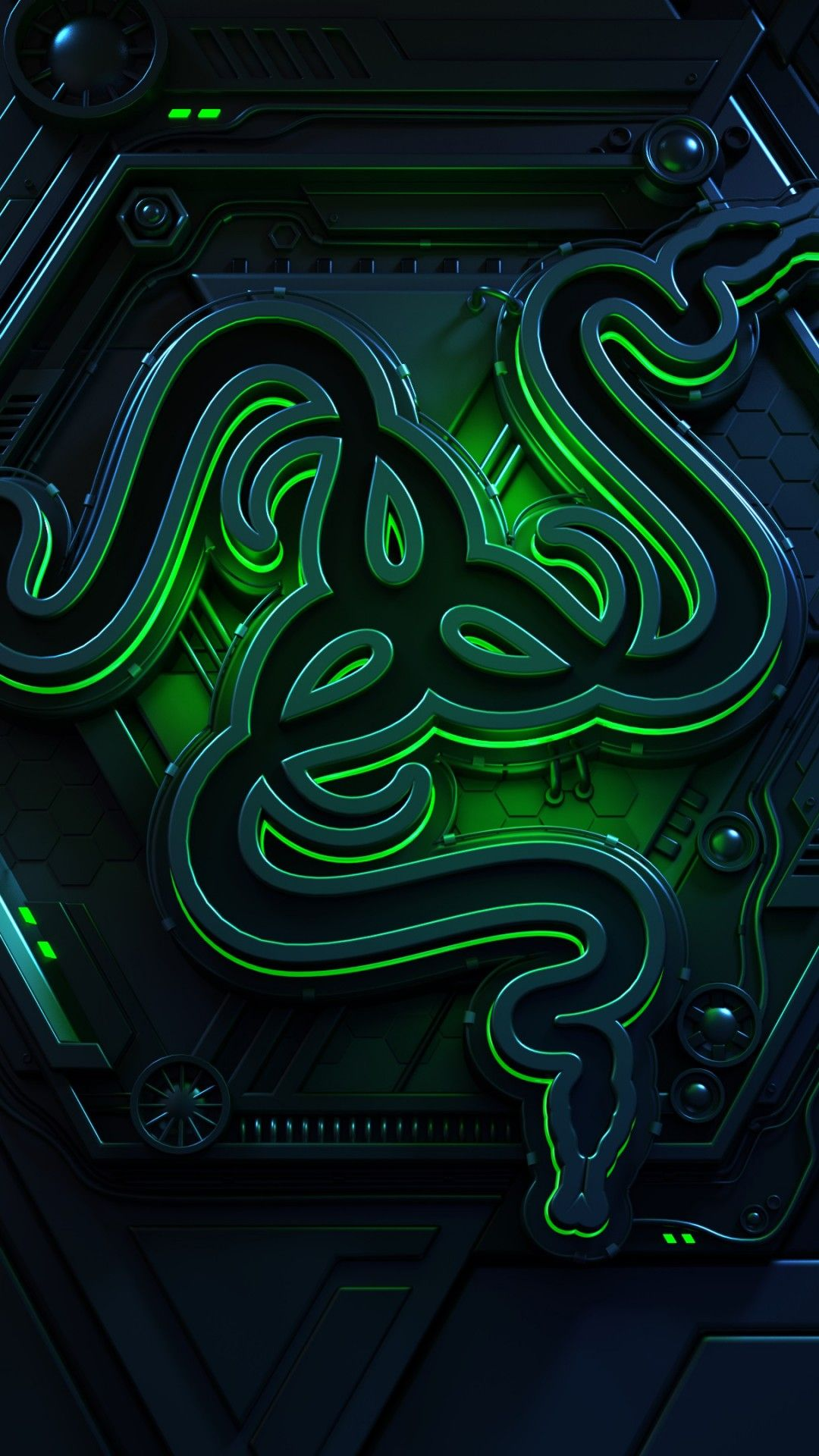 Razer Wallpapers Picture Hupages Download Iphone Wallpapers