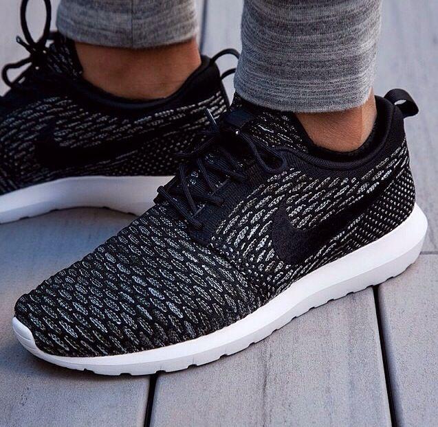 Nike Roshe Flyknit Trending Shoes Nike Shoes Cheap Nike Roshe Flyknit