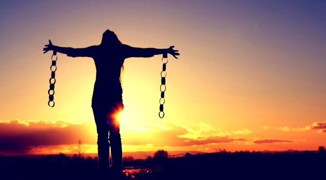 5 Steps To Recover From Personal Trauma