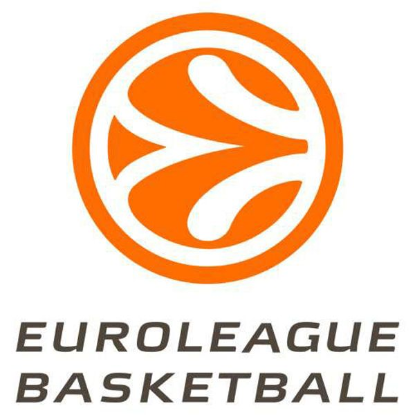 Logo Euroleague Basketball Final Four Blowin In The Wind Logos