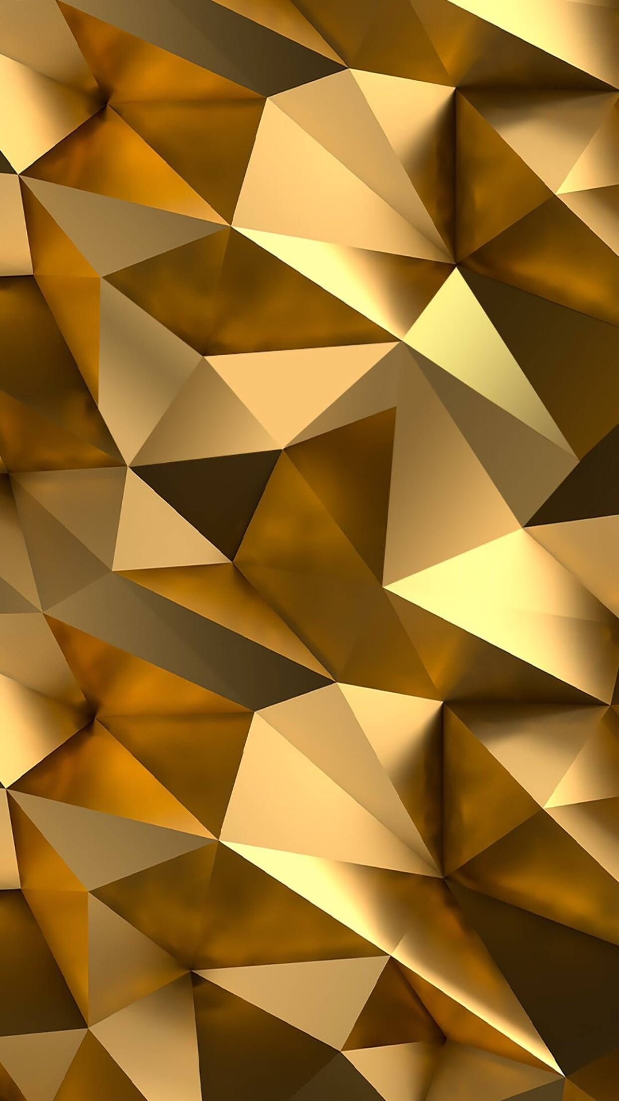Incredible What Colour Goes With Gold Wallpaper Buildingdesign Homedesign Architecture Home Design Gold Wallpaper Pattern Wallpaper Hd Phone Wallpapers
