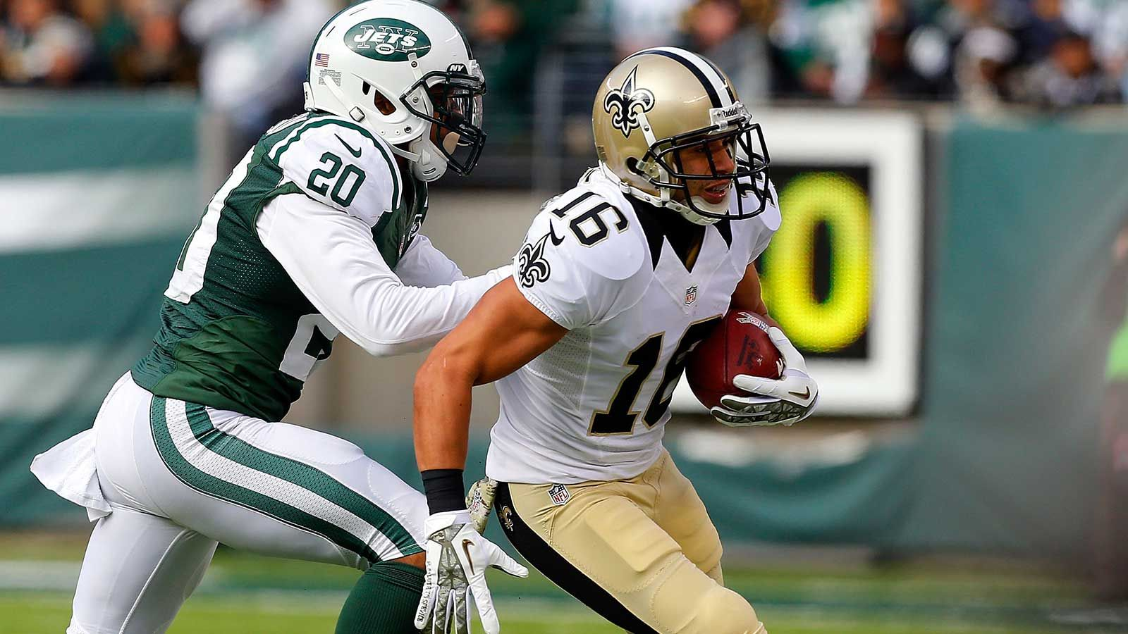 learn best way to Watch Streaming Live NFL Football even