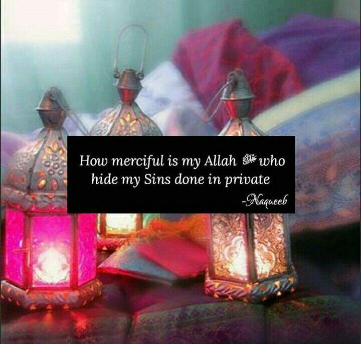 Pin by risha fathima on power of making dua islamic