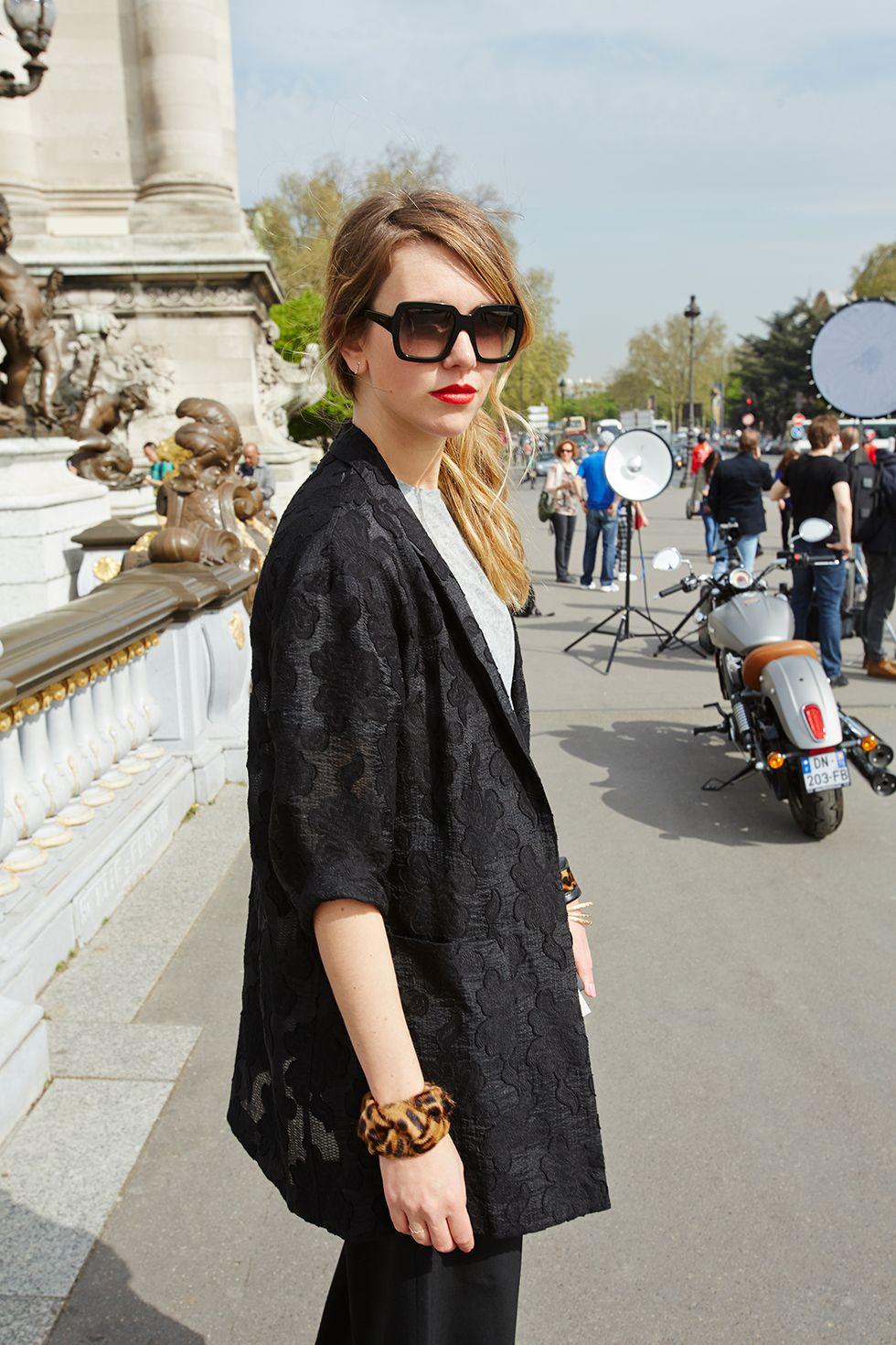 030210701d1cd How 7 Parisian Women Define Their Style