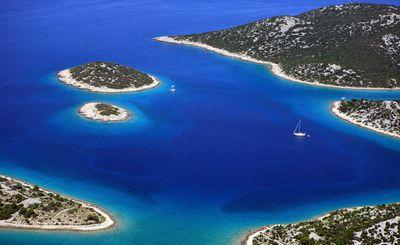 Las 50 Mejores Playas Del Mundo Envidia A Nivel Internacional Mejores Playas Del Mundo Playas Nudistas Playas Del Mundo