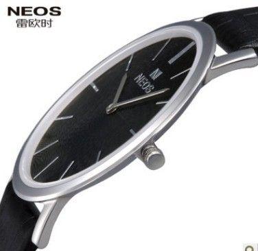 100% brand new neo fashion ultra thin mens watch waterproof neo fashion ultra thin mens watch waterproof