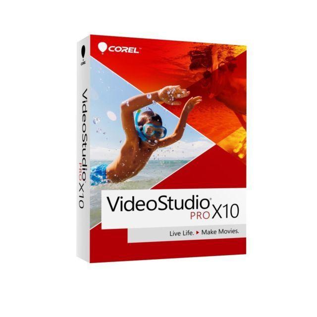 Movavi Video Editor [Free Download]   Video Editing Software