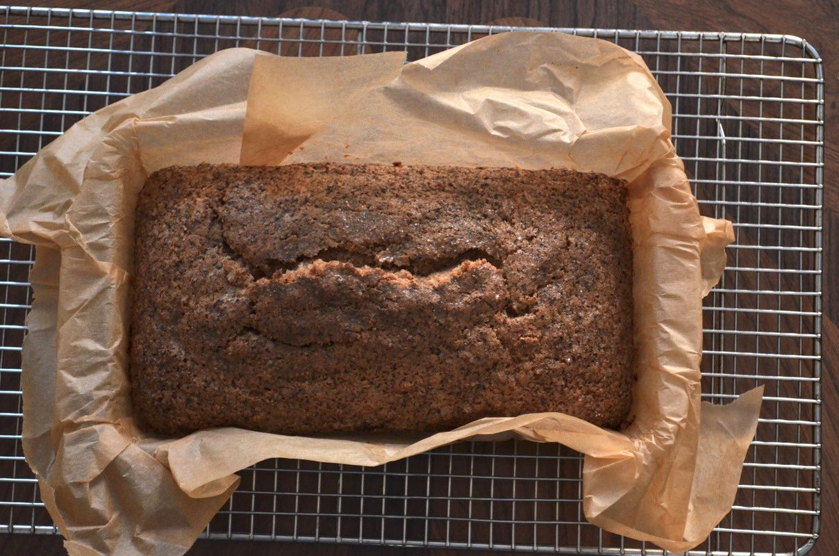 Black pepper balsamic banana bread by renegade kitchen fed up black pepper balsamic banana bread by renegade kitchen food wishesbanana forumfinder Choice Image