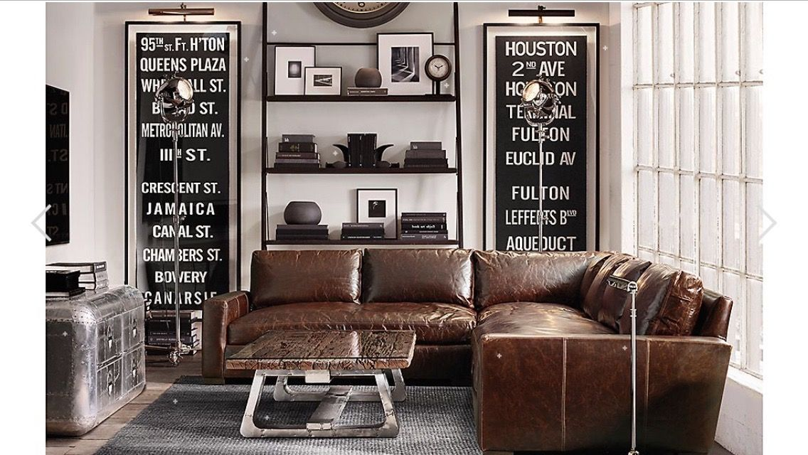 Cool Pin By Timothy Giguere On Spaces Details Man Cave Home Ibusinesslaw Wood Chair Design Ideas Ibusinesslaworg