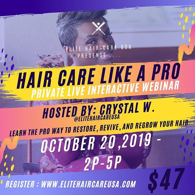 500 Elite Hair Care Usa Ideas Hair Care Hair Black Hair Salons