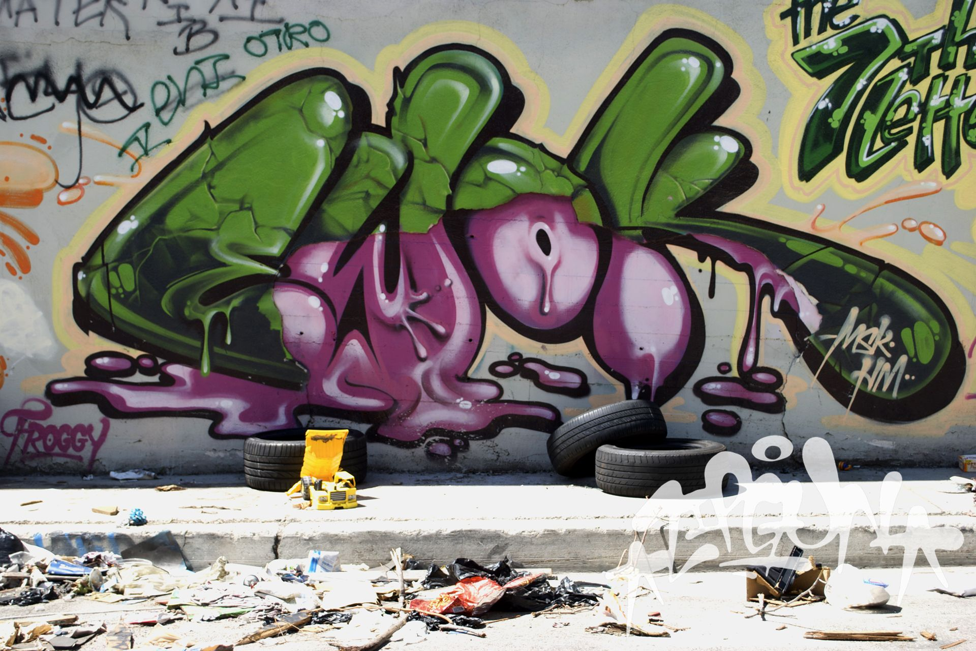 из картинка превратить в граффити привлекательный скрипт
