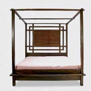 spectacular asian inspired bedroom decorating ideas. Kobe canopy platform bed from PlatformBedsOnline  Asian Canopy BedsAsian Inspired BedroomFour Poster BedsBedroom FurnitureBedroom
