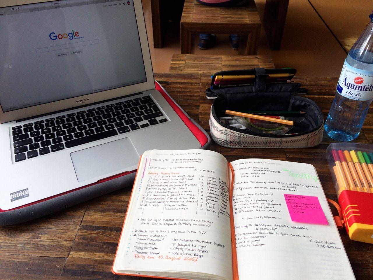 Aspiring Hermione School Study Tips Nursing School Motivation Study Hard