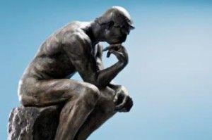 irrational-thinking 1 (1)