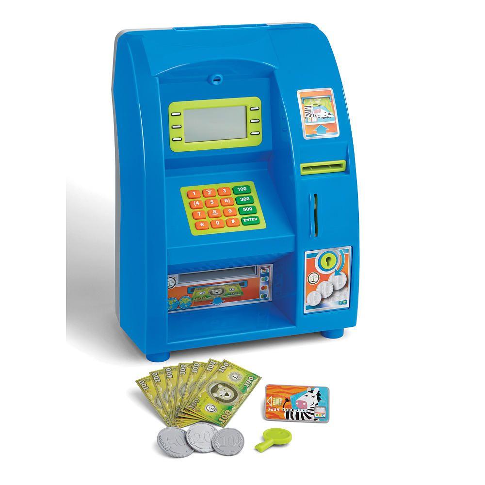 Pin On Teaching Money