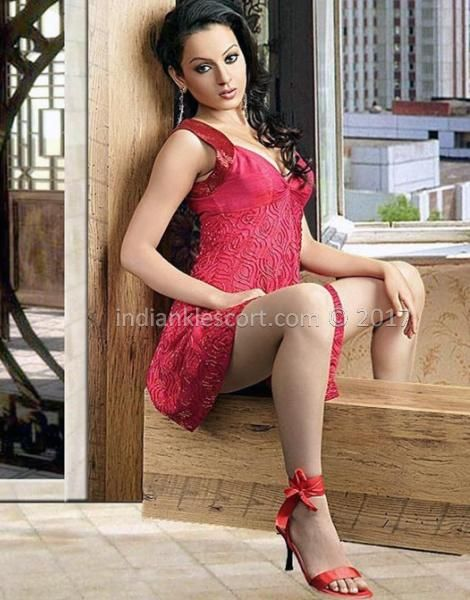 Indian Call Girls Kuala Lumpur Provide Topquality Sexual Services Whatsapp 60166810100