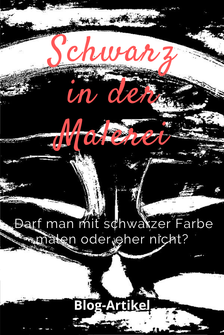 Detlev Schwarz Maler Mecklenburgische Seenplatte