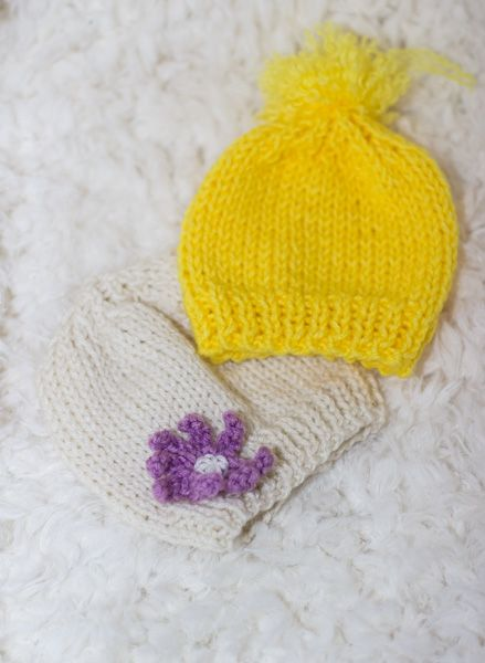 Knit baby hat for beginners free pattern baby hats knitted baby knit baby hat for beginners free knitting pattern beginners pattern to knit a baby dt1010fo